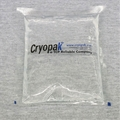 Cold Packs - Cryopak Phase 22