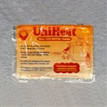 Heat Packs - 40 Hour - OUT OF STOCK