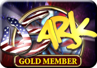 US Ark Gold